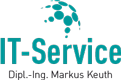 IT-Service Markus Keuth